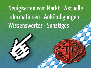 Hochreiter-NEWS_315x235
