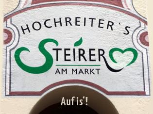 Steirer-Logo_315x235